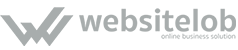Websitelob logo