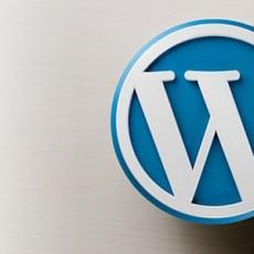 ติดตั้ง WordPress ใน Sub directory