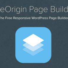 เครื่องมือช่วยในการจัดวางเนื้อหาใน WordPress
