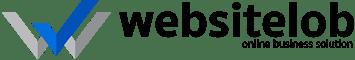 รับทำเว็บไซต์ ออกแบบเว็บไซต์ รับทำเว็บไซต์ด้วย Wordpress  เว็บแอพพลิเคชั่น รับทำแอพ  ร้านค้าออนไลน์ e-commerce ระบบอินทราเน็ต ดูแลเว็บไซต์ จดโดเมน โฮสติ้ง