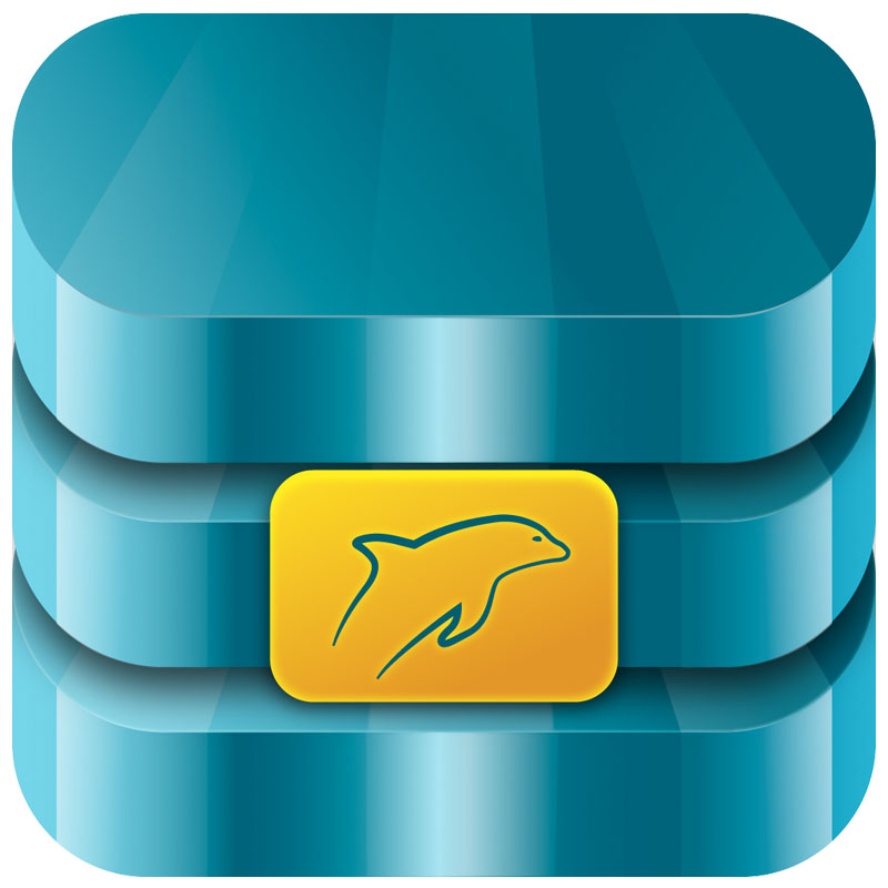 mysql 5.1 plugin development pdf